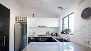 tendencias azulejos cocinas